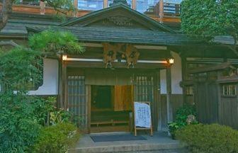 京都で愛犬と宿泊