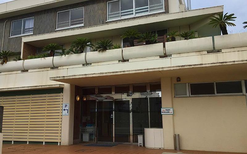 神奈川県で愛犬と泊まれる宿