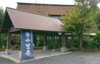 九州熊本阿蘇温泉で愛犬と泊まれる宿
