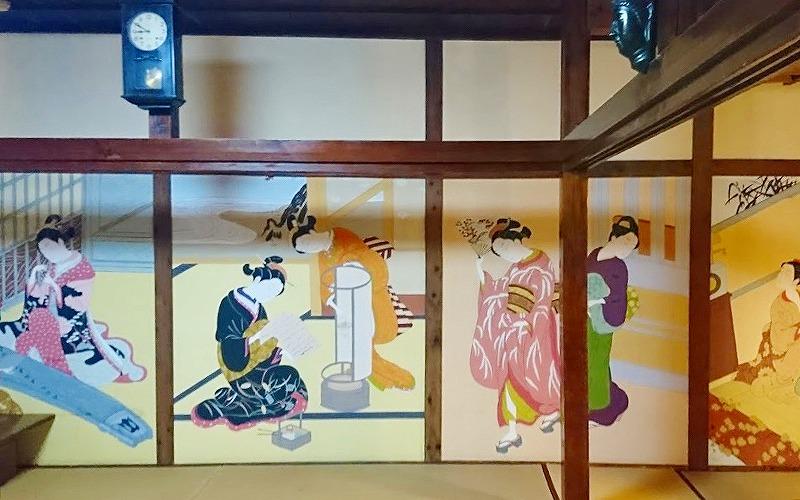 熊本県阿蘇でペットと泊まれる宿