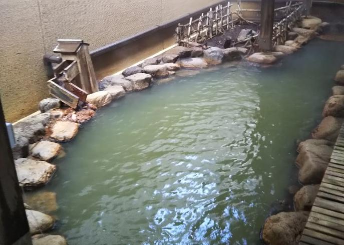 【北海道】ペットと泊まれる宿!洞爺湖温泉「 ゆとりろ洞爺湖 」
