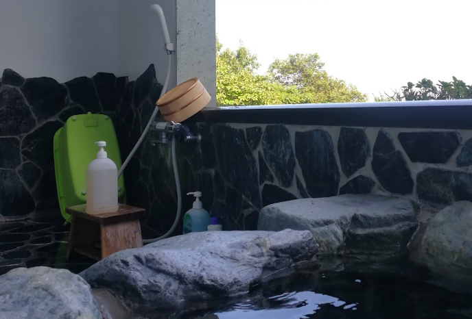 犬と泊まれる宿 静岡県 伊豆高原「 ホテルアニマーレプレミアム 」