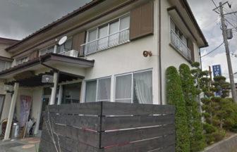 犬と泊まれる宿 愛媛県 今治市「料理旅館 富士見園」