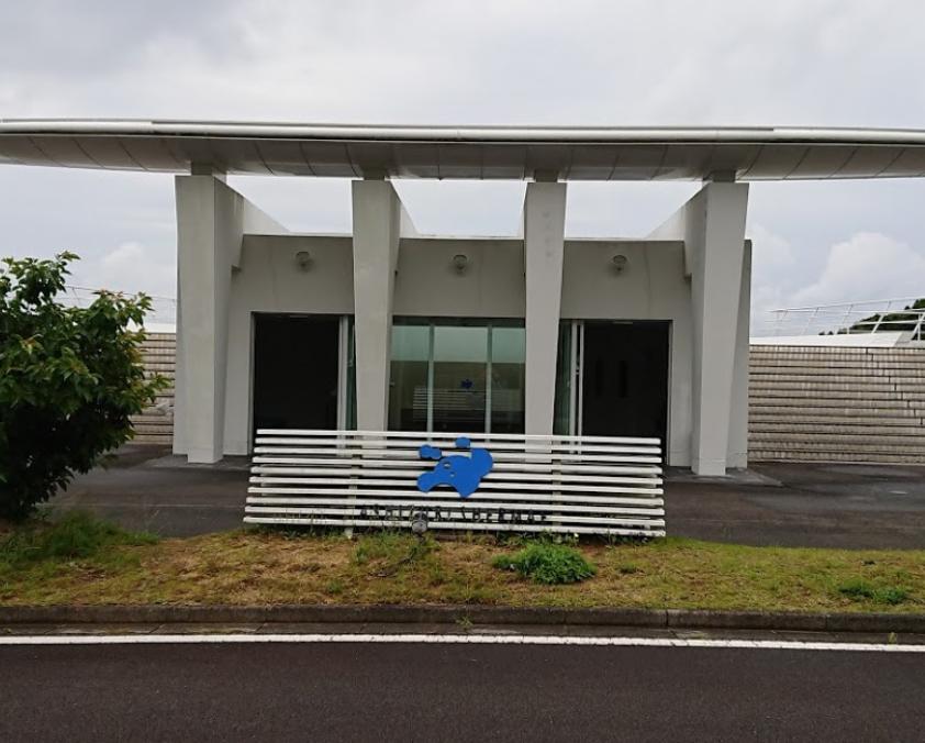 犬と泊まれる宿 高知県 「リゾートホテル足摺テルメ」