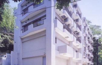 静岡県でペットと泊まれる宿「熱海ビッグサークルペット館」公式HP引用