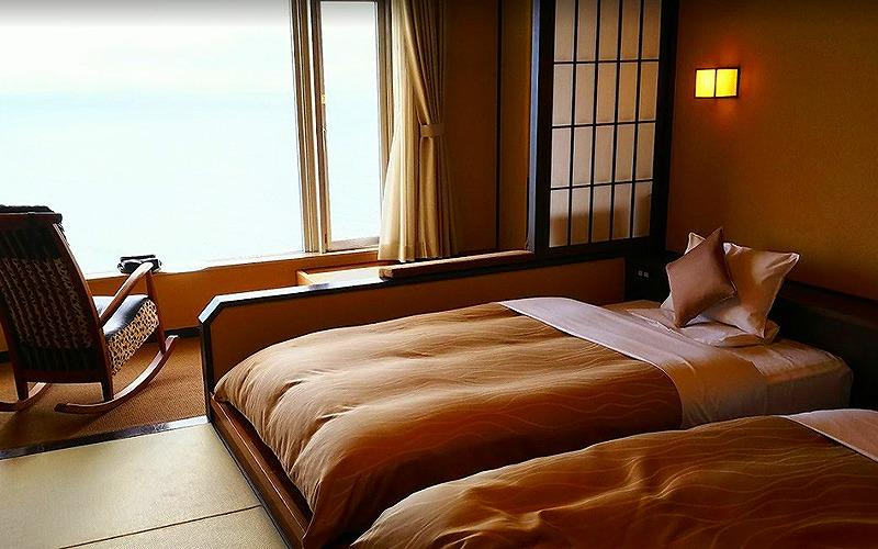 北海道で愛犬と泊まれる宿