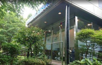 神奈川県 犬と泊まれるホテル