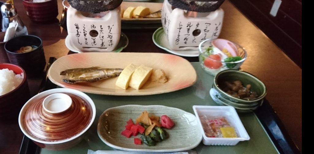 犬と泊まれる宿 岐阜県 「 高山わんわんパラダイスホテル 」