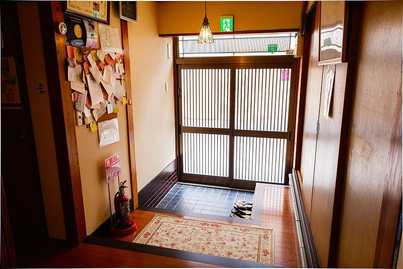 京都 伏見でペットと宿泊