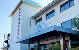 三重県伊勢志摩で愛犬と泊まれる宿