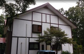 栃木県 那須で愛犬と宿泊