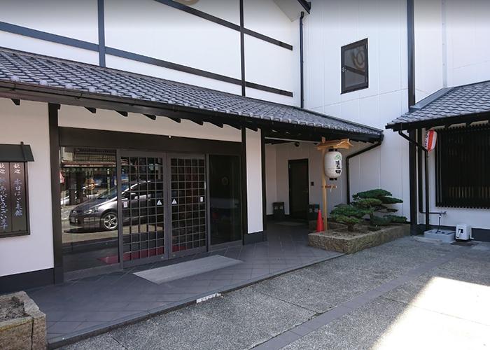 香川県で犬と泊まれる