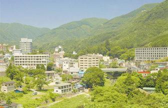 栃木県那須塩原でペットと泊まれる宿