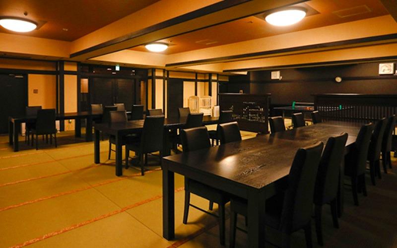 安芸宮島 広島県でペットと泊まれる宿