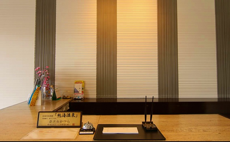 静岡県伊豆熱海でペットと泊まれる宿