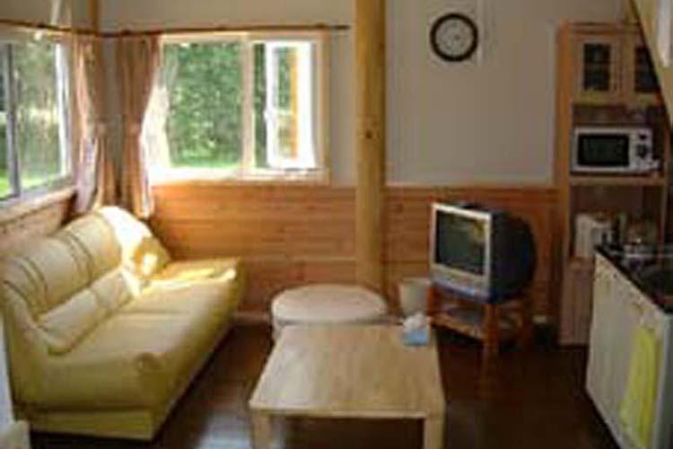 北海道でペットと泊まれる宿