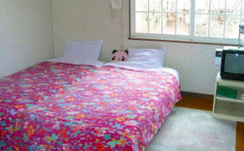 長野県蓼科で愛犬と泊まれる宿