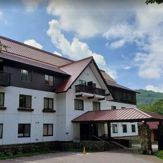 栃木県那須高原でペットと泊まれる宿