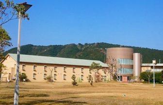 三重県でペットと泊まれる宿