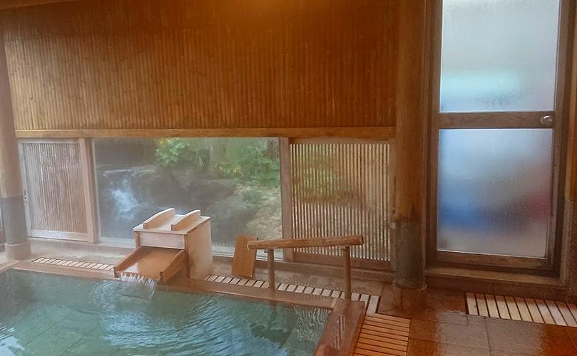 静岡県伊豆で愛犬と泊まれる宿