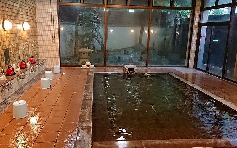 静岡県伊豆の国市で愛犬と泊まれる宿