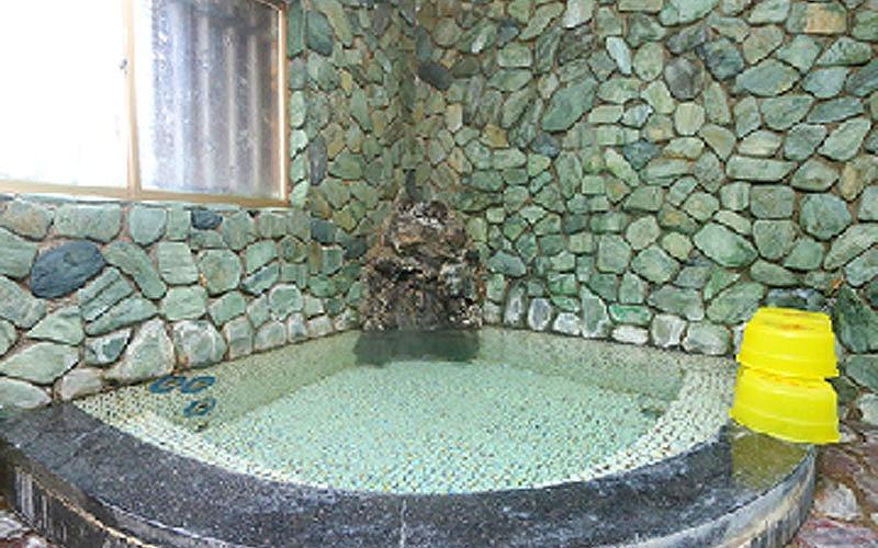 兵庫県美方郡新温泉町でペットと泊まれる宿