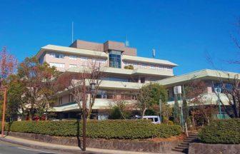 熊本県熊本城近郊でペットと泊まれるホテル
