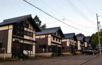 岐阜県郡上市でペットと泊まれるホテル