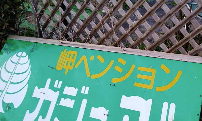 千葉県九十九里海岸で犬と泊まれる宿
