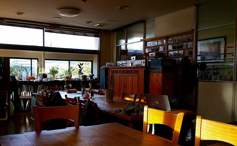 静岡県伊豆半島でペットと泊まれる宿
