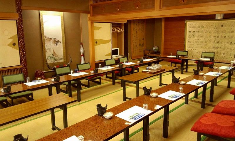 福井県若狭湾国定公園でペットと泊まれる宿