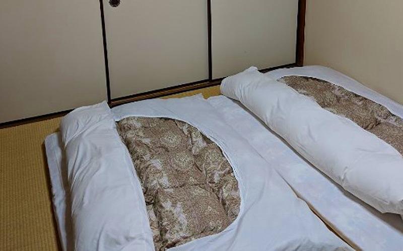 兵庫県城崎温泉でペットと泊まれる宿