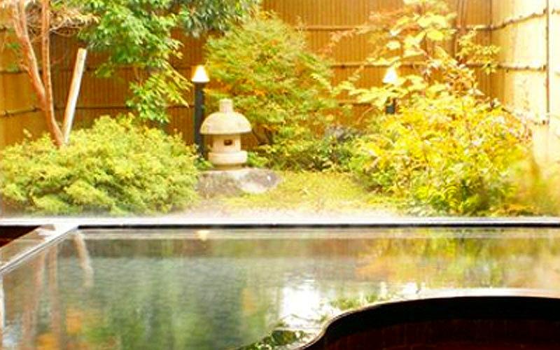 兵庫県ハチ北高原でペット宿泊