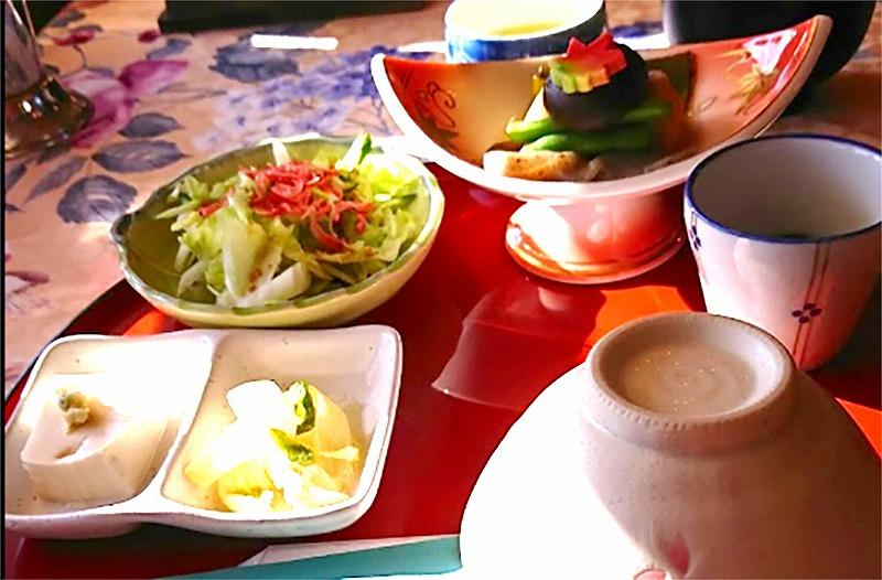 静岡県伊豆高原でペットと泊まれる宿