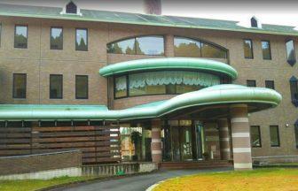 兵庫県ハチ北高原で犬と泊まれるホテル