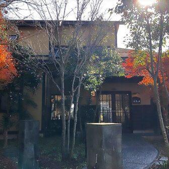 静岡県伊豆高原でペット宿泊