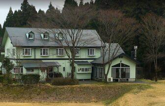 熊本県阿蘇市で犬と泊まれる宿