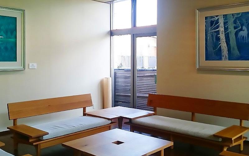 静岡県伊豆長岡で犬と泊まれる宿