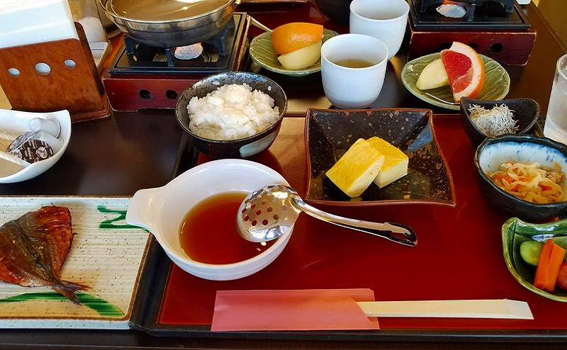 三重県伊勢志摩国立公園でペットと泊まれる宿