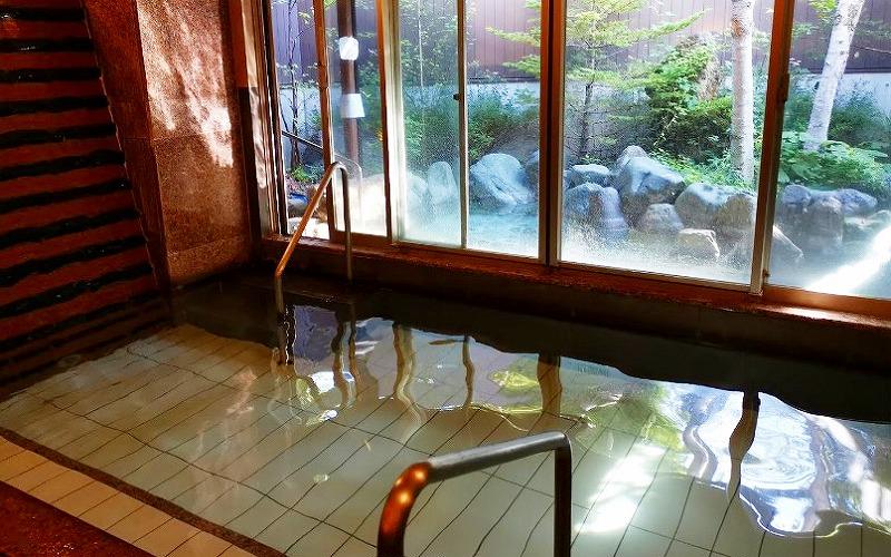 富士山中湖でペットと泊まれる宿
