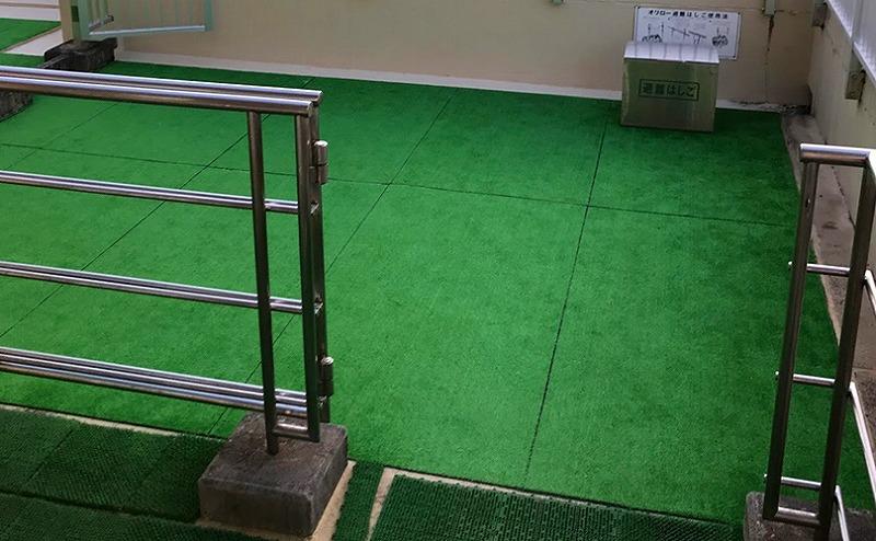 三重県伊勢志摩国立公園で犬と泊まれる宿