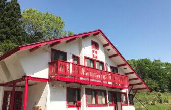 ペンション琵琶湖 口コミ 滋賀県高島市でペットと泊まれる宿
