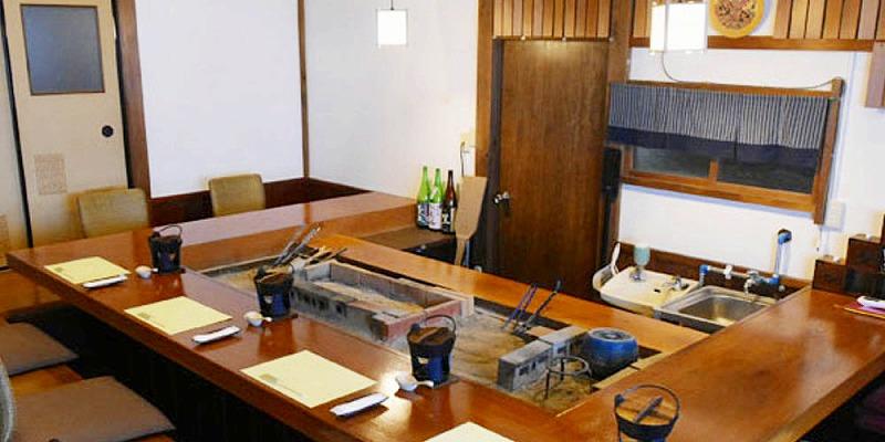静岡県伊豆に犬と泊まれる宿