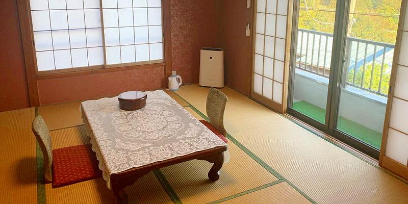 静岡県伊豆にペット宿泊