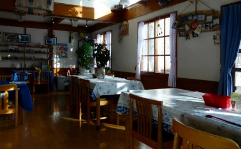 長野県八ヶ岳でペット宿泊