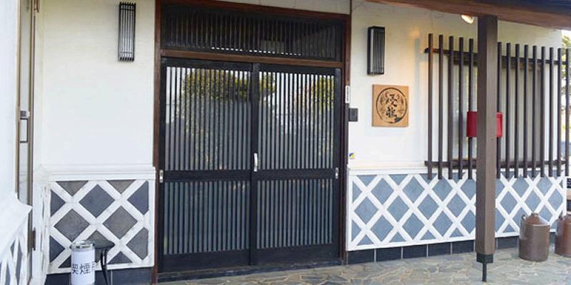 静岡県伊豆にペットと泊まれるホテル