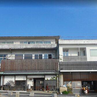 香川県瀬戸内海国立公園で犬と泊まれる宿