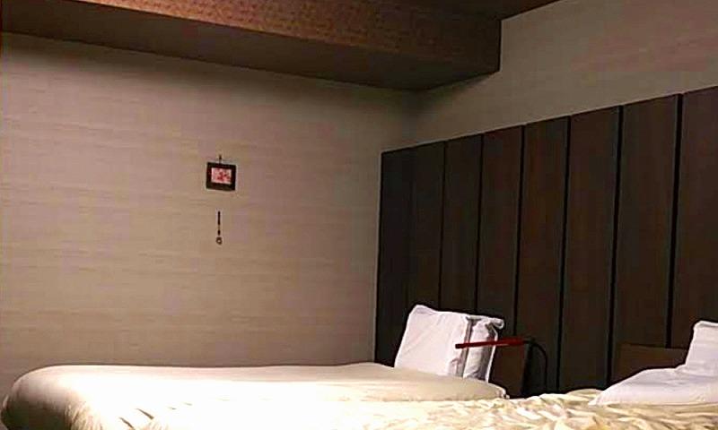 香川県瀬戸内海国立公園でペットと泊まれる宿