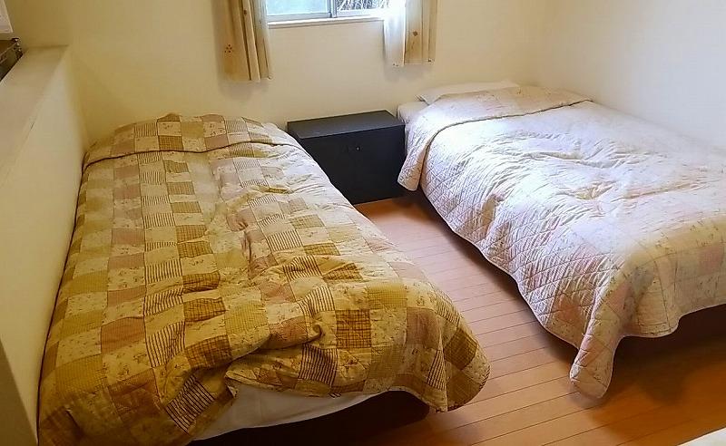 兵庫県淡路島でペットと泊まれる宿