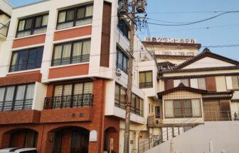 篠島渚の宿南風 口コミ 愛知県篠島でペットと泊まれる宿